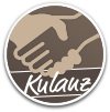 Badge Kulanz