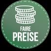 Badge Faire Preise