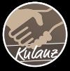 Badge Kulanz