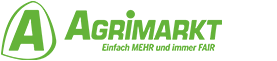 AGRIMARKT Logo